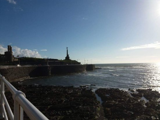 Aberystwyth Picture
