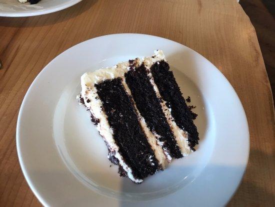 Minnetonka, MN: Patty Cake