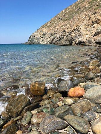 Sifnos, اليونان: photo0.jpg