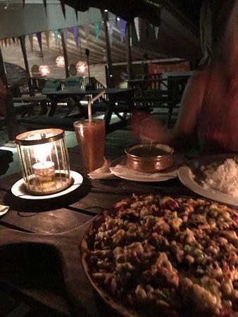 Wijaya Beach Restaurant : photo4.jpg
