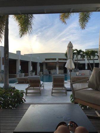Long Bay Beach, Providenciales: photo0.jpg