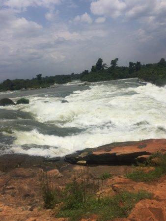 Jinja, Ouganda : photo2.jpg