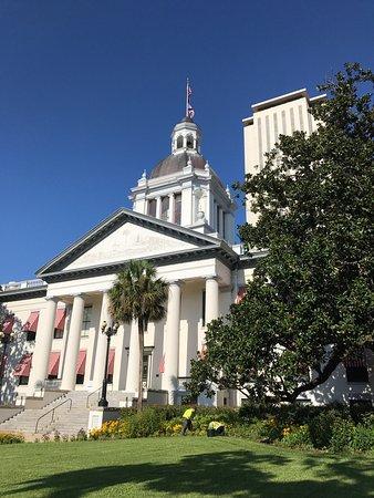 Florida Historic Capitol Museum: photo0.jpg