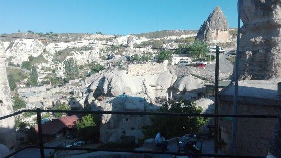 Divan Cave House: IMG_20170607_181139_large.jpg