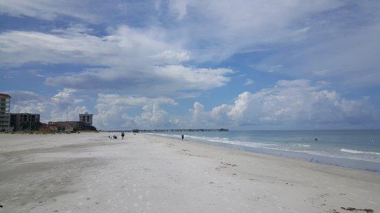 Redington Shores, FL: 20170812_103631_large.jpg