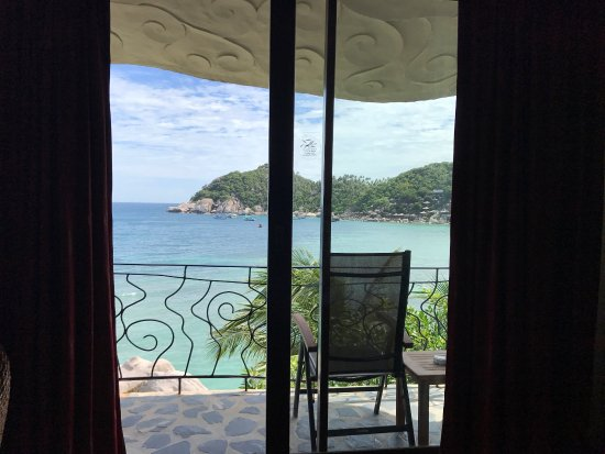 Jamahkiri Resort & Spa : photo7.jpg
