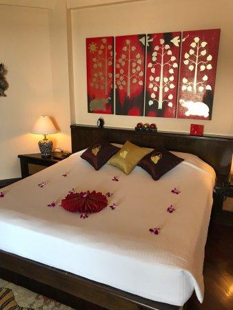 Jamahkiri Resort & Spa : photo8.jpg