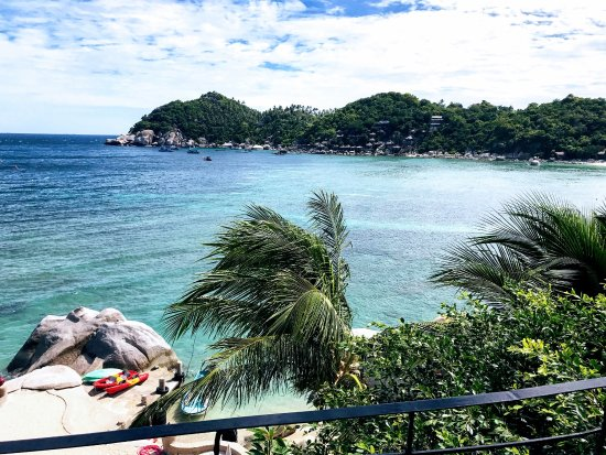 Jamahkiri Resort & Spa : photo9.jpg