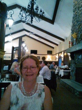 Warwick, RI: Celebrating my 55th birthday