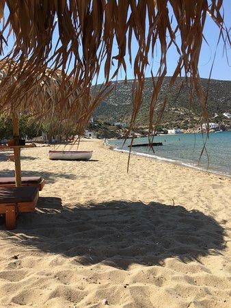 Πλατύς Γιαλός, Ελλάδα: photo0.jpg
