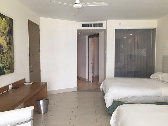 Hilton Puerto Vallarta Resort: photo5.jpg