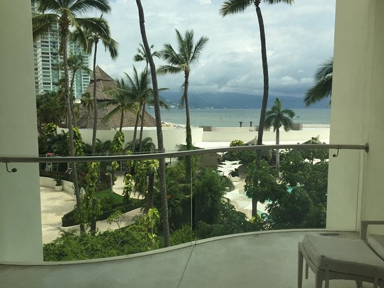 Hilton Puerto Vallarta Resort: photo7.jpg