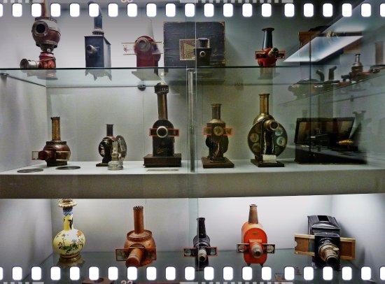 Filmoteca de Castilla y León