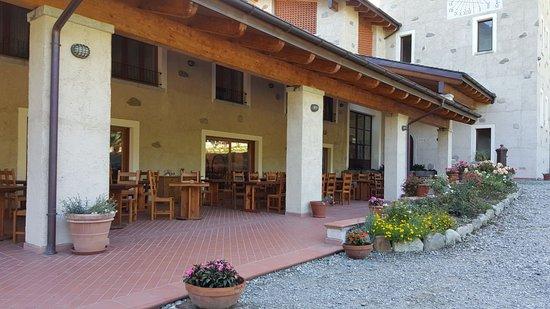 Berbenno di Valtellina, Italia: IMG-20170813-WA0023_large.jpg