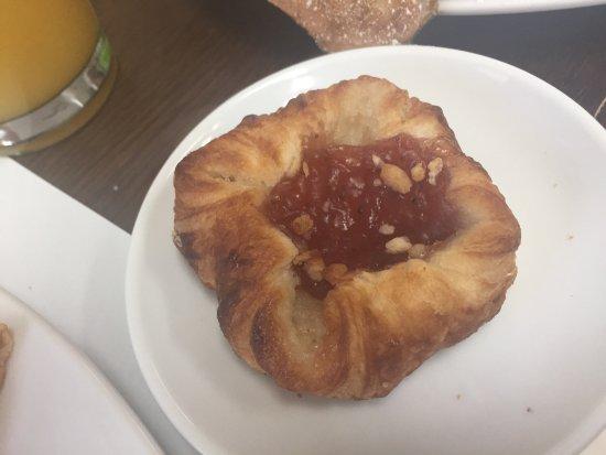 Bitton Bistro Cafe : photo0.jpg