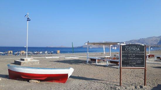 Hotel Kalathos