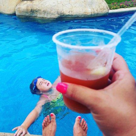Pueblo Bonito Los Cabos Beach Resort: IMG_20170811_104655_325_large.jpg