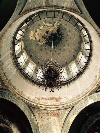 Saint Sophia Cathedral: photo2.jpg