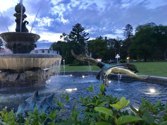 Beverly, MA: photo2.jpg