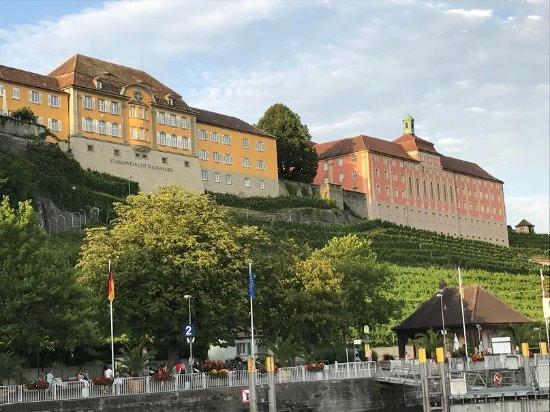 Hotel-Pension Rothmund Photo