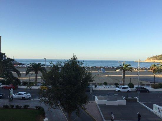 Hotel Neptuno: photo5.jpg