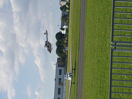 Winningen, Germania: 20170813_173525_large.jpg
