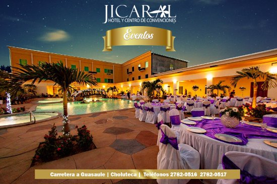 Hotel jicaral updated 2017 prices specialty hotel for Specialty hotels