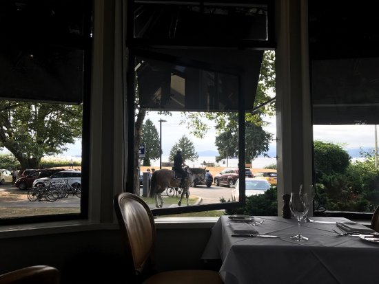 Teahouse in Stanley Park: photo2.jpg