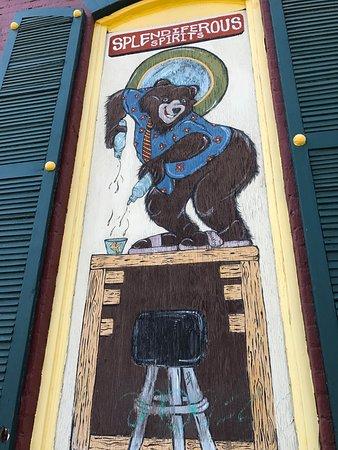 Chico, CA: photo0.jpg