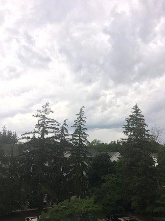 Elkhart Lake Εικόνα