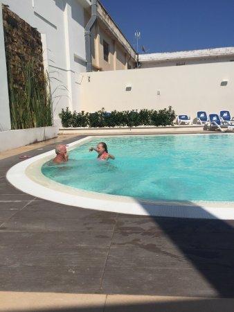 Hotel Miramare: photo7.jpg