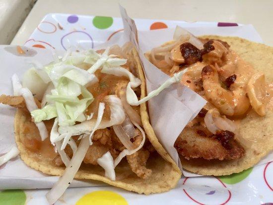Tacos Marco Antonio: photo2.jpg