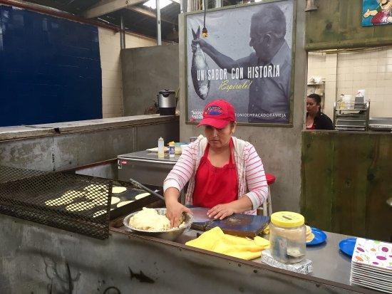 Tacos Marco Antonio: photo6.jpg