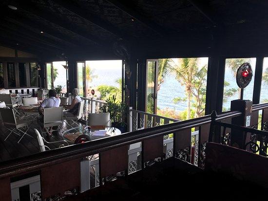 The Terrace At Jamahkiri Resort & Spa: photo0.jpg