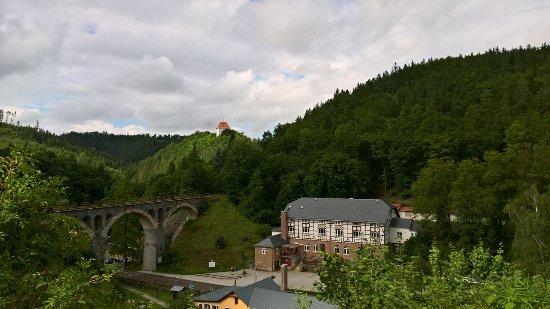 Ziegenrück, Almanya: IMG-20170813-WA0006_large.jpg