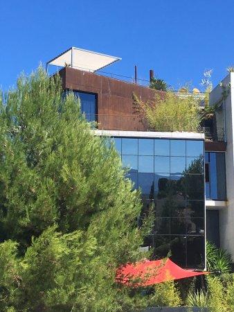 Villabuena de Alava, Испания: photo0.jpg