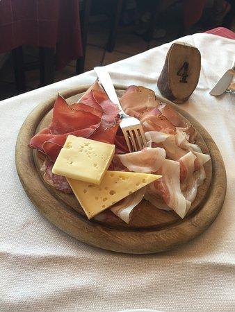 Province of Bergamo, Italien: photo1.jpg