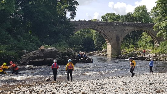 Kirkby Lonsdale, UK: 20170813_112932_large.jpg