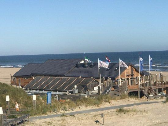 Vlieland Picture