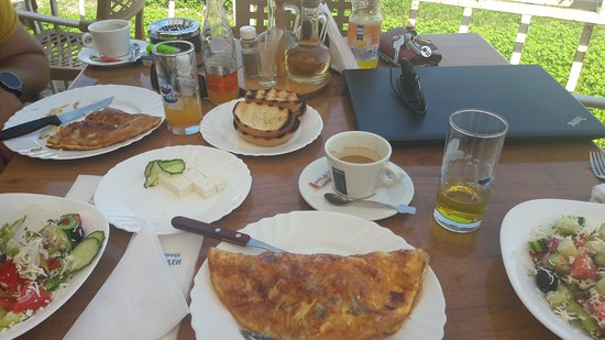 Silistra, Bulgaria: 20170812_113008_large.jpg