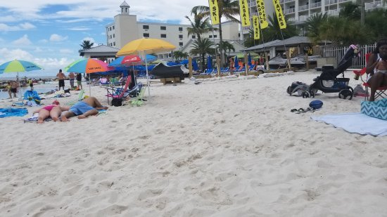 GulfView Hotel - On The Beach : TA_IMG_20170813_143311_large.jpg