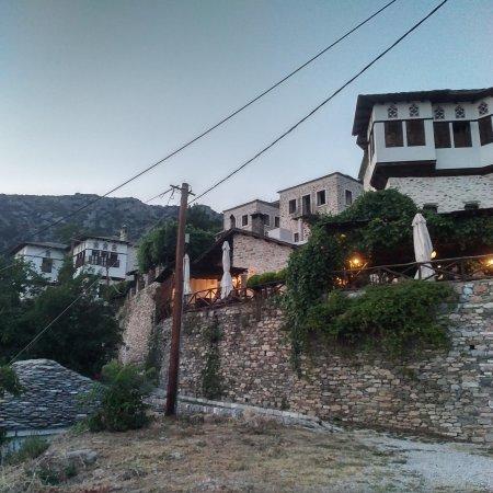 Makrinitsa, Grækenland: IMG_20170809_2049056_large.jpg