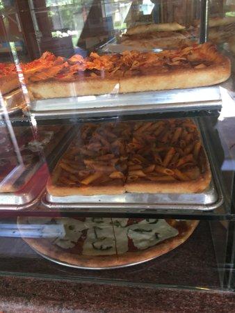 Benvenuto Pizza Restaurant: photo4.jpg