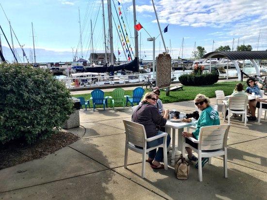 Port Washington, Ουισκόνσιν: photo0.jpg
