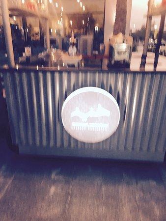 Khaneen Restaurant murouj branch