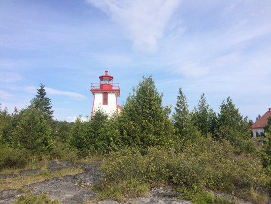 Meldrum Bay, Canada: photo0.jpg