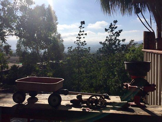 Baja California Norte, المكسيك: photo6.jpg