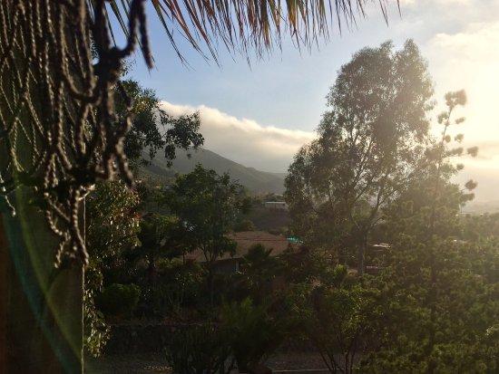 Baja California Norte, المكسيك: photo8.jpg