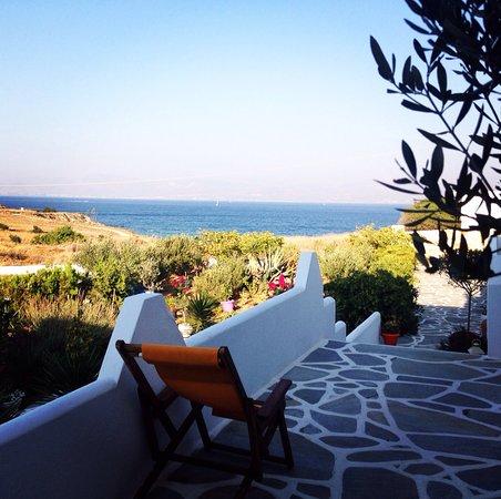 Piso Livadi, Greece: photo0.jpg