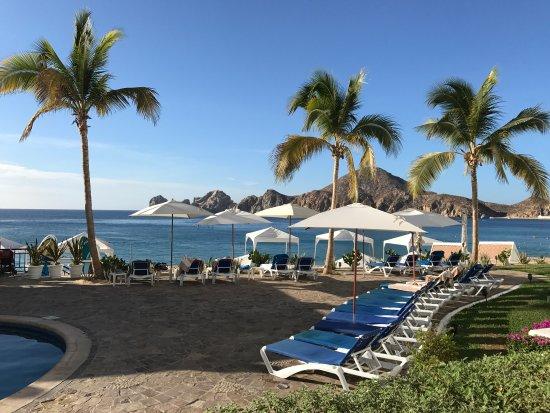 Pueblo Bonito Los Cabos Beach Resort Photo